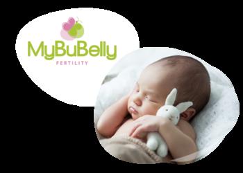 bebe-mybubelly-fertility6
