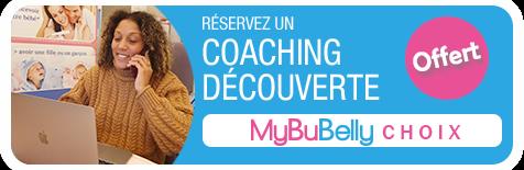 BOUTON-RDV-coach-decouverte-choix